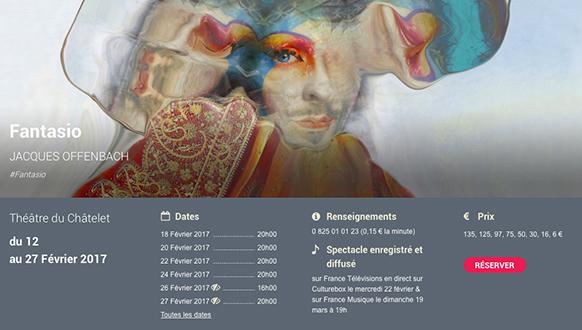 fantasio-offenbach-opera-comique-critique-presentation-annonce-classiquenews