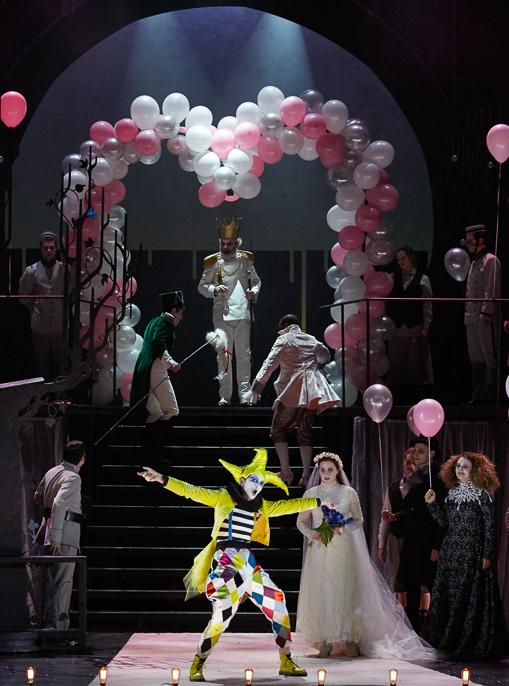 fantasio-opera-comique-opera-critique-review-classiquenews-13-Fantasio-DR-Pierre-Grosbois