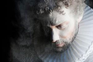 Angers Nantes Opéra : nouvelles Noces de Figaro