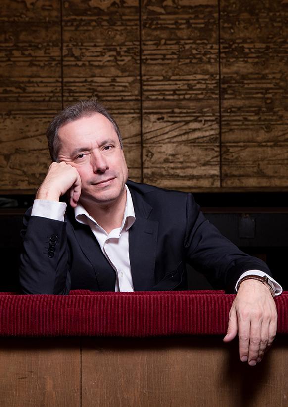 guidarini-marco-maestro-sublimo-actualites-news-on-classiquenews-Guidarini_3_-_c_Josef_Rabara