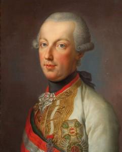 joseph II empereur