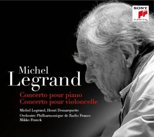 legrand concertos pour piano concerto pour violoncelle annonce classiquenews