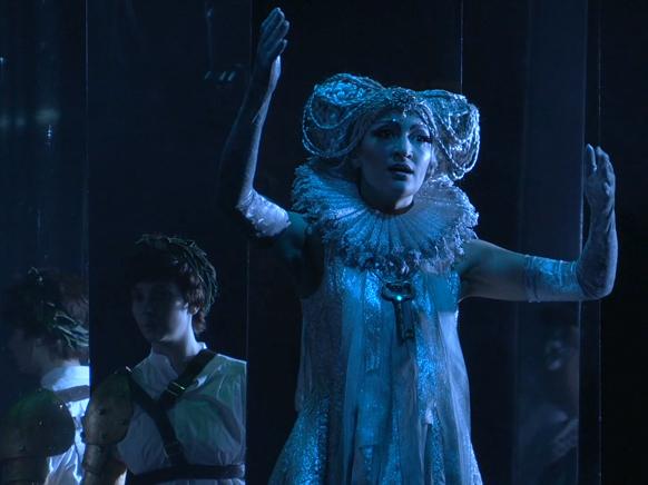 little-nemo-cristalette-hadhoum-tunc-soprano-chloe-briot-compte-rendu-classiquenews