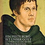 luther ein feste burg vox luminis livre cd ricercar outhere cd review critique cd classiquenews 51H7v7vID2L._SY355_