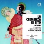 mozart titus clemenza cd rhorer cd review cd classiquenews cd critique cd classiquenews karina gauvin cd classiquenews
