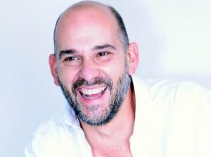 rodriguez jesus baritone opera classiquenews