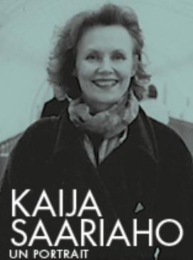 saariaho-kaija-portrait-festival-presences-2017