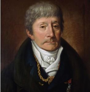 Le génie de Salieri révélé : La Scuola de'gelosi (1779)