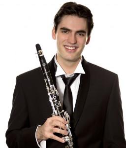 severe-raphael-clarinette-portrait-582