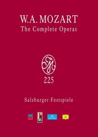 the complete operas dvd 33 dvd decca coffret review critique dvd classiquenews 2d-w_a_mozart_the_complete_operas.0