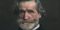 LIEGE. Jérusalem de Giuseppe Verdi