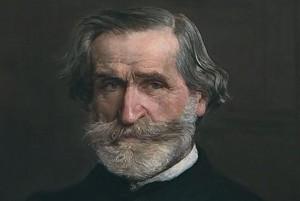 verdi-hompeage-portrait-grand-portrait-classiquenews-582