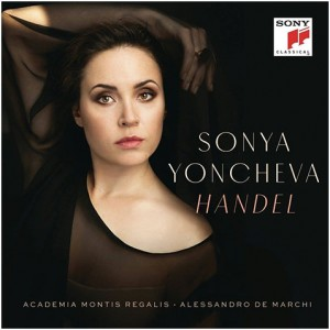 yoncheva sonya baroque heroines heroines baroque cd sony classical de marchi cd review critique cd classiquenews