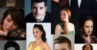 opera fuoco jeunes chanteurs 2017 nouvelle troupe