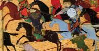 grand mongol opera de fb mache tourcoing classiquenews