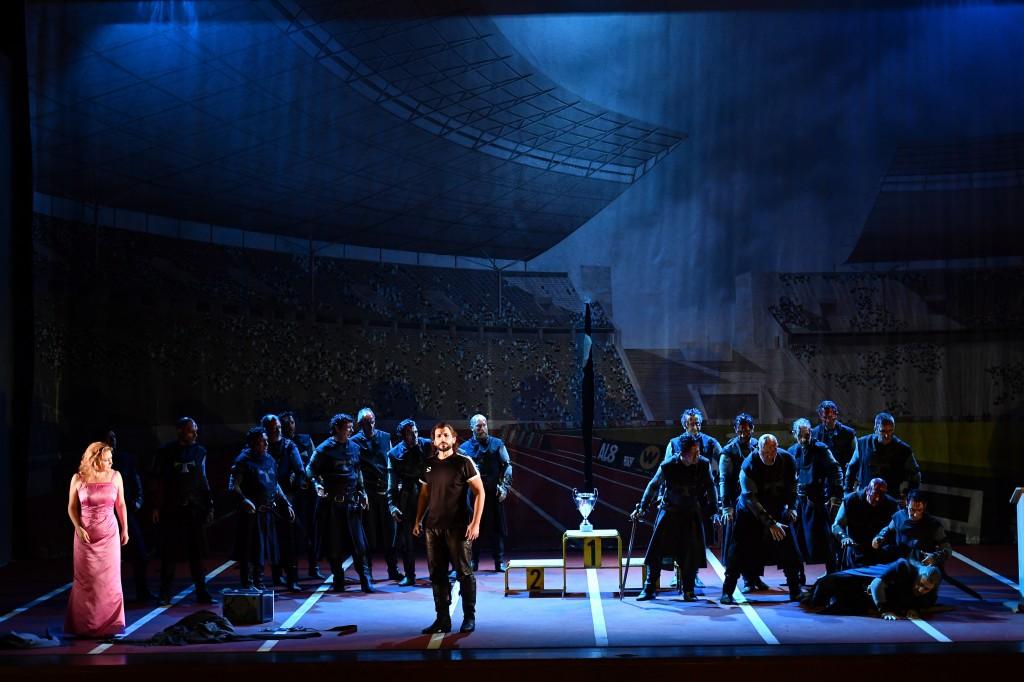 Armida de Rossini OONM 6@ Marc Ginot