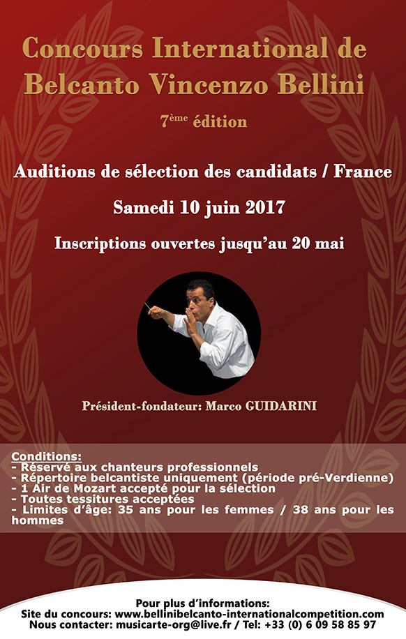 BELLINI-concours-competition-auditions-10-juin17