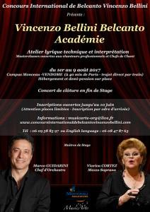 BELLINI-masterclasses-Bellini-academie-1-9-aout17
