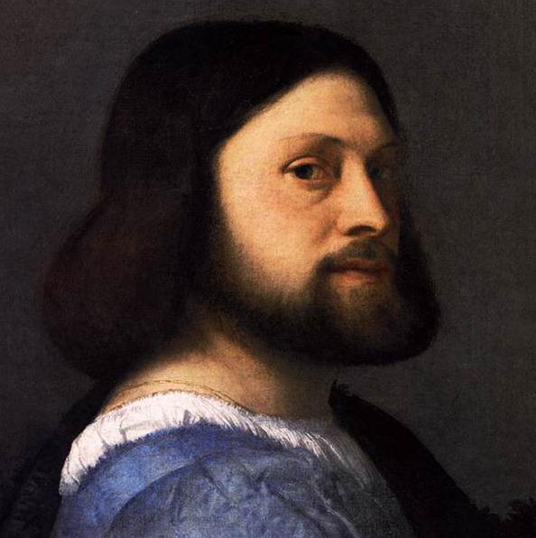 L-ARIOSTE-portrait-larioste-titien