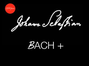 Logo-Bach-