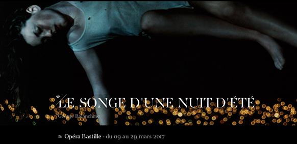 balanchine-songe-d-une-nuit-ete-classiquenews-compte-rendu-critique-danse-classiquenews