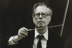 bohm-karl-maestro-portrait-390-582-classiquenews-Karl-Boehm