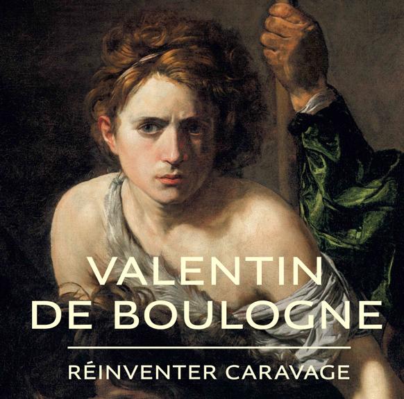 boulogne-valentin-exposition-reinventer-caravage-582-carre-GF-classiquenews