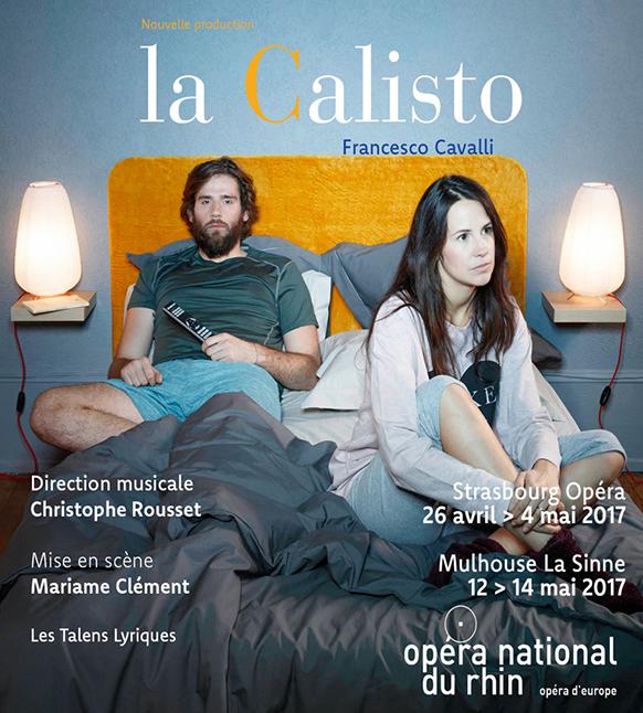 calisto-rhin-opera-2017-rousset-clement-raffaella-milanesi-582