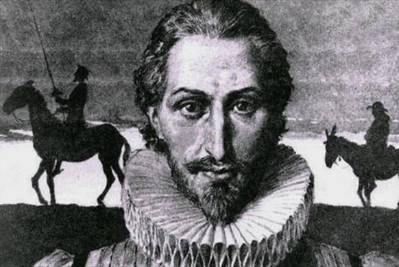 L'Homme de la Mancha à l'Opéra de Tours