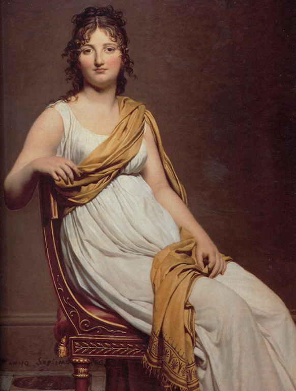 david-neoclassicisme-verninac-phedre-1786-jacques-louis-david-portrait-of-madame-raymond-de-verninac-1799