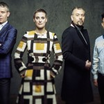 BEZIERS. Les Diotima jouent les Quatuors de Bartok
