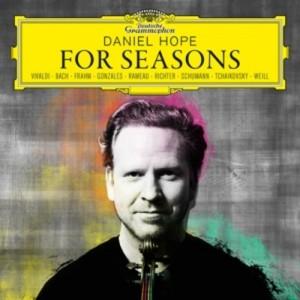hope daniel for seasons cd deutsche grammophon cd reviex cd critique classiquenews