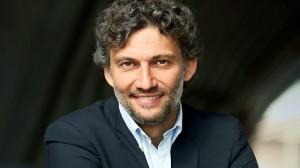 kaufmann_jonas tenor derlieder von der erde cd classiquenews