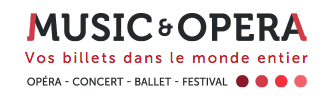 logo-vignette-music-&-opera-logo-2017