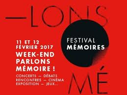 lyon opera festival memoire de l opera de lyon compte rendu critique classiquenews