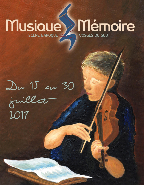 musiquetmemoire-festival-2017-presentation-classiquenews-2017