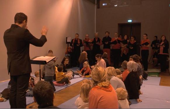 opera-de-tours-action-jeune-public-concerts-bebes-classiquenews