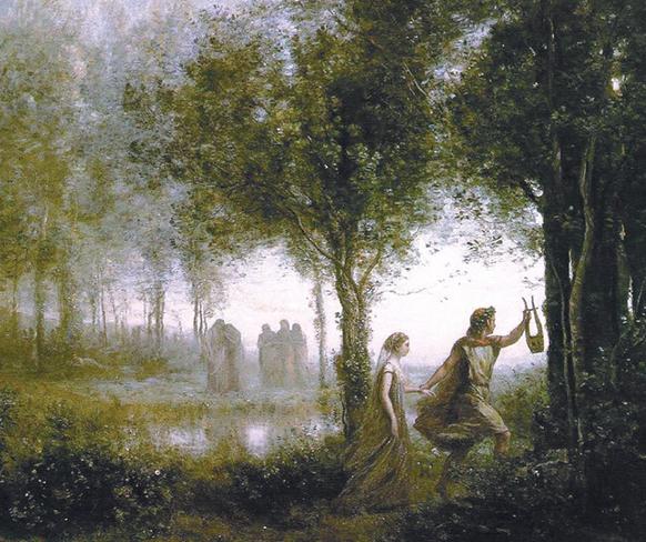 orphee-corot-monteverdi-orfeo-classiquenews-582