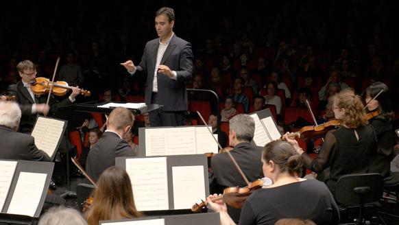 procopio-bruno-maestro-concert-orchestre-national-des-pays-de-la-loire-maestro-rameau-gossec-