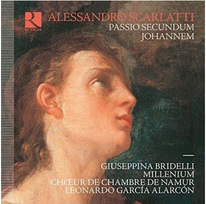 sacaralatti-alessandro-passio-secundum-johannem-cd-ricercar-1-cd-alarcon-ricercar-cd-review-critique-cd-classiquenews