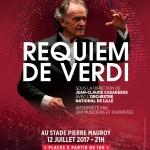 verdi-requiem-casadesus-lille-stade-pierre-mauroy-juillet-2017-annonce-classiquenews