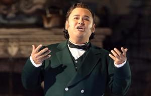 CAMARENA tenor Javier_camarena_scaled
