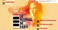 Festival de paris regula Muhlemann soprano classiquenews mairie_de_paris-ok.indd