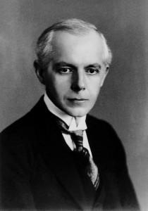 Bartok Bela