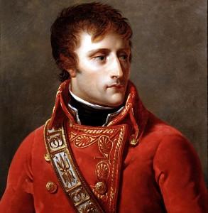 Gros_-_First_Consul_Bonaparte_napoleon-bonaparte-premier-consul-gros-582