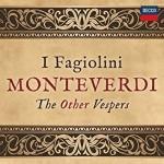 MOnteverdi ifagiolini the other vespers DECCA cd review cd critique classiquenews8175jUFYSWL._SY355_