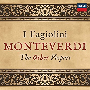 MOnteverdi ifagiolini the other vespers DECCA cd review cd critique classiquenews8175jUFYSWL._SY355_