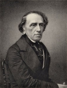 Meyerbeer_d'après_P._Petit_b_1865