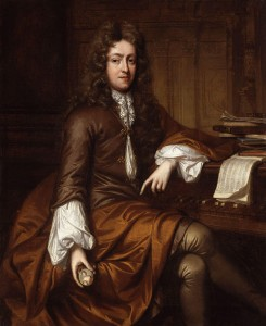 PURCELL Henry portrait pour classiquenews Purcell_by_John_Closterman