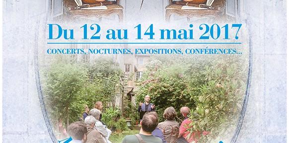 bar-le-duc-12-13-14-mai-2017-festival-MUSIQUES-EN-NOS-MURS-presentation-classiquenews